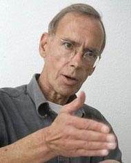 Anders Hind