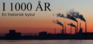 Butur_flyer_forside