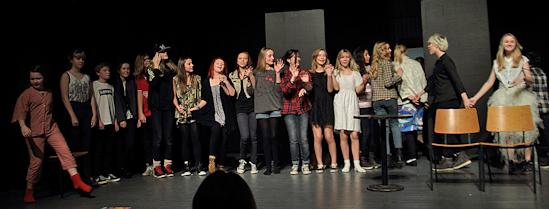 IMG_0003_Teaterskole_eftera_r_2012