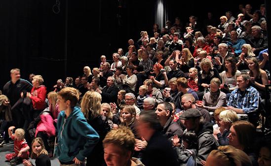 IMG_0012_Teaterskole_eftera_r_2012