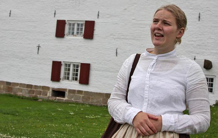 Aalborg i 1000 år