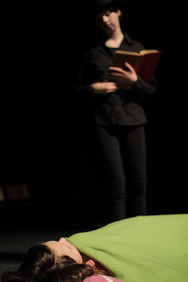 IMG_9756_Teaterskole_eftera_r_2012