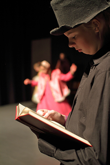 IMG_9761_Teaterskole_eftera_r_2012