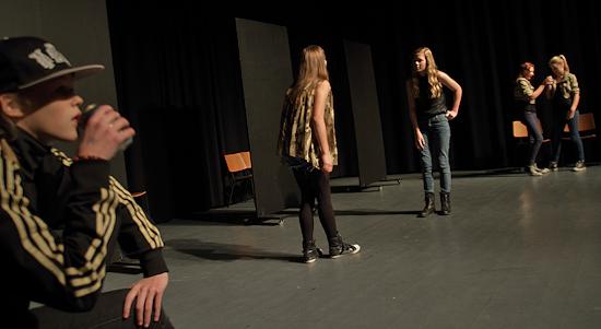IMG_9796_Teaterskole_eftera_r_2012