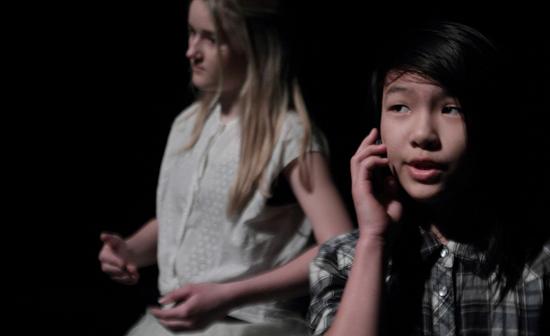 IMG_9839_Teaterskole_eftera_r_2012