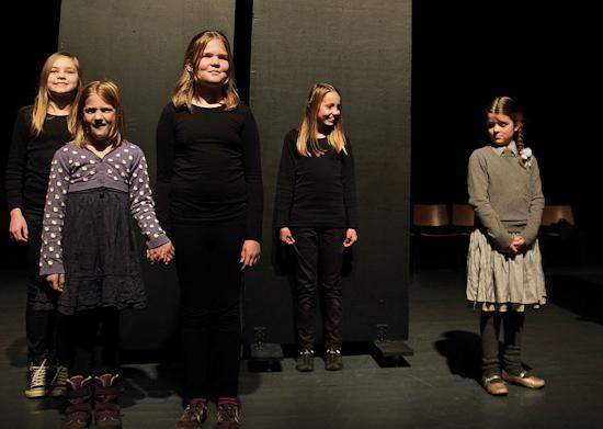 IMG_9877_Teaterskole_eftera_r_2012