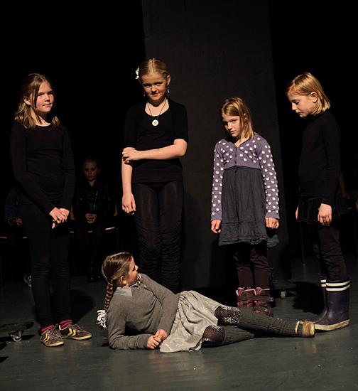IMG_9891_Teaterskole_eftera_r_2012