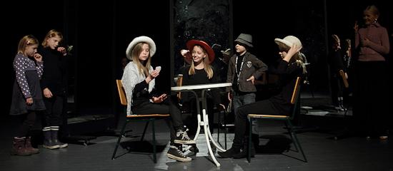IMG_9916_Teaterskole_eftera_r_2012