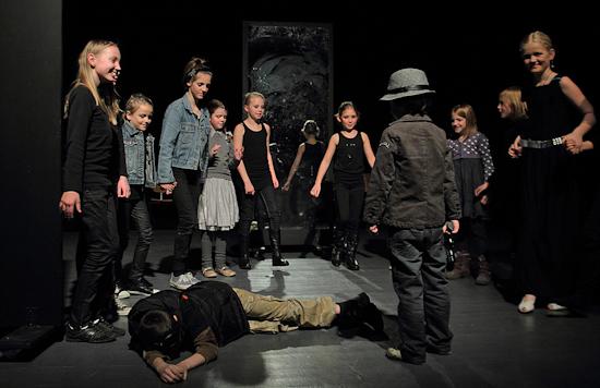 IMG_9942_Teaterskole_eftera_r_2012