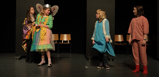 IMG_9946_Teaterskole_eftera_r_2012