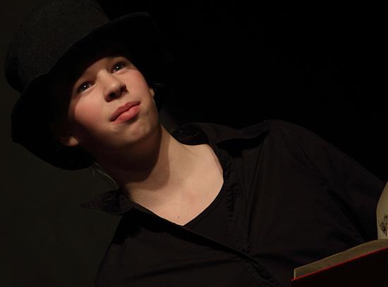 IMG_9952_Teaterskole_eftera_r_2012