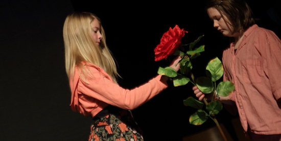 IMG_9957_Teaterskole_eftera_r_2012