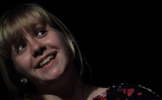 IMG_9960_Teaterskole_eftera_r_2012