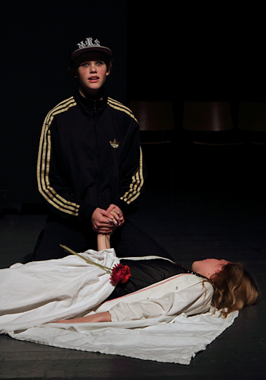IMG_9965_Teaterskole_eftera_r_2012