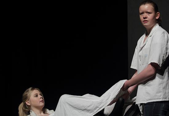 IMG_9978_Teaterskole_eftera_r_2012