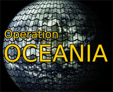 OPERATION OCEANIA