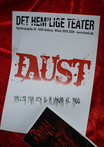 faust2011_1